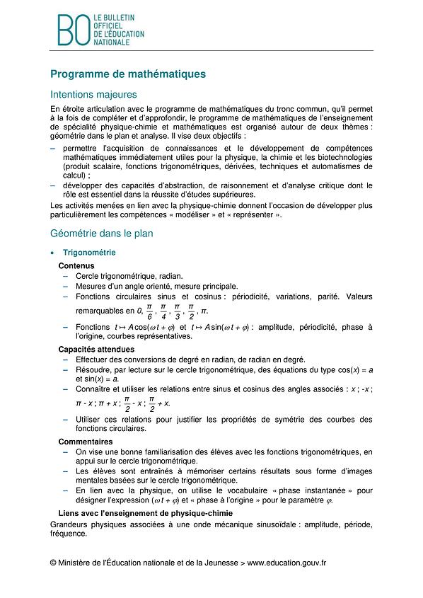 1TechnoPhysChimMath-14.png