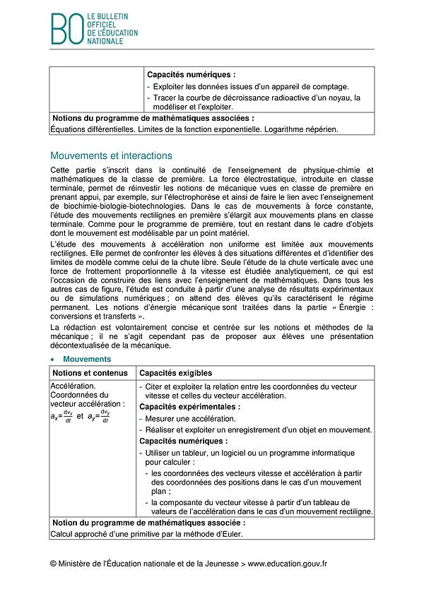TaleTechnoPhysChimMath-10.png