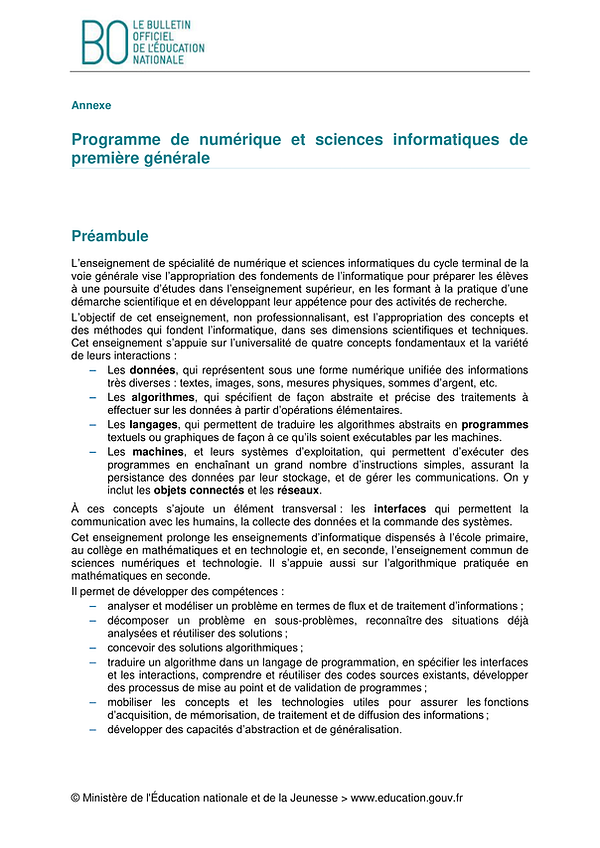 spe633_annexe_1063268-1.png