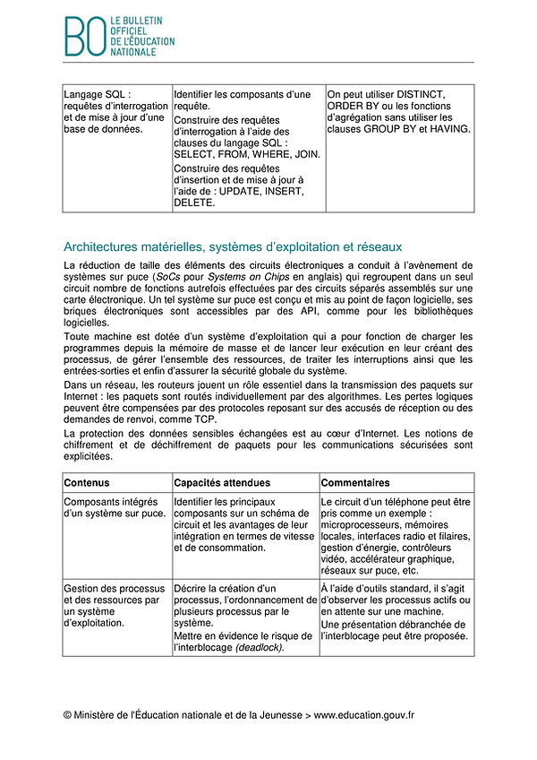 spe247_annexe_1158933-6.png