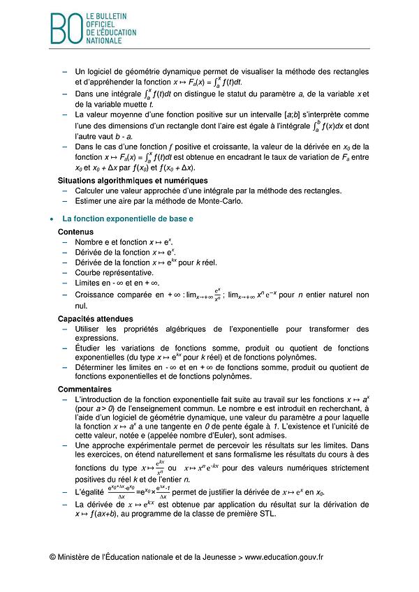 TaleTechnoPhysChimMath-17.png