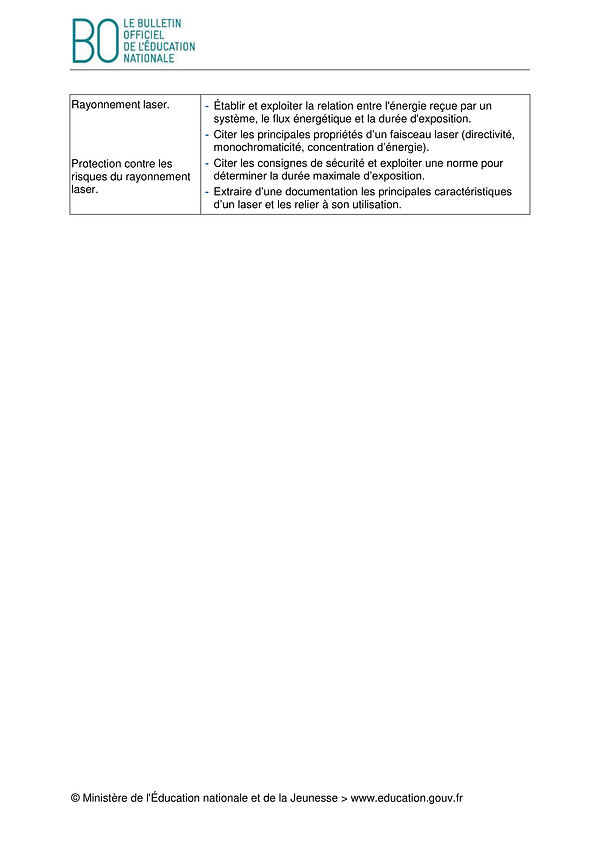 TaleTechnoPhysChimMath-15.png