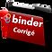 lien_binder_corrigé.png
