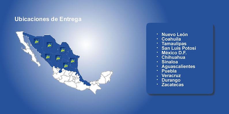 mapa33.jpg