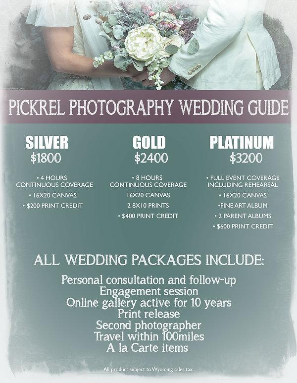 WEDDING-PRICES-2019.jpg
