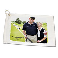 Golf Towel Horizontal.jpg