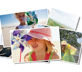 Order Large format Prints at 60minutesphoto.com