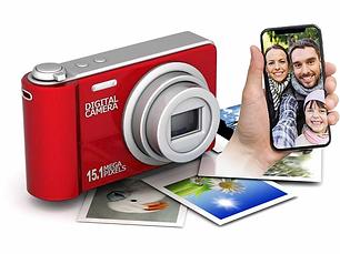 digital-cameras-environment-17-Jul-12.pn