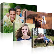 Order Canvas Wall Art at 60minutesphoto.com