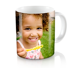 Order Photo Mugs at 60minutesphoto.com