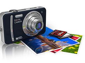 Order Digital Prints at 60minutesphoto.com
