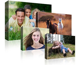 Order Canvas Prints at 60minutesphoto.com