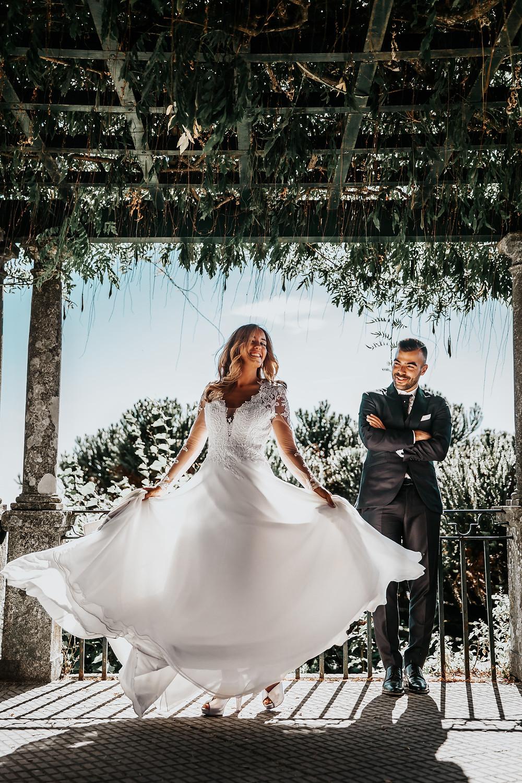 Best Bridal Shower Planning & Wedding Gift Ideas - Jupiter Florida