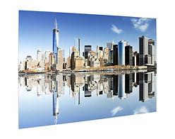 Order Aluminum Prints at 60minutesphoto.com