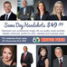 Jupiter Florida - Professional Real Estate Portraits ONLY $49.99