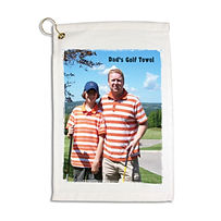 Golf Towel Vertical.jpg
