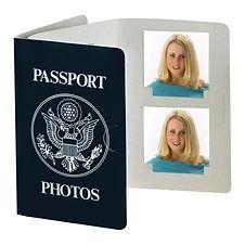 Passport and ID Photos at 60minutesphoto.com