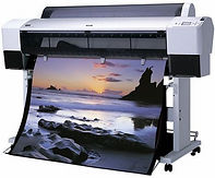 Large Format Printing - 60 Minutes Photo Jupiter / WPB Florida