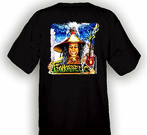 Order Photo T-Shirts at 60minutesphoto.com