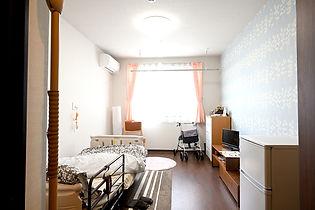 居室1.jpg