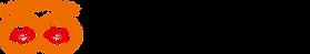 雄信ロゴ.png