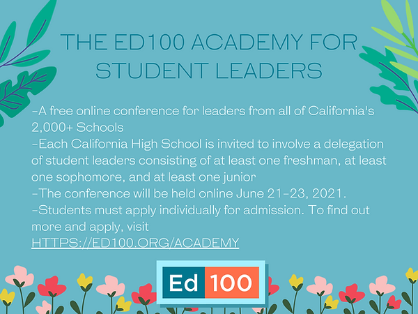 Ed100 Academy Flyer.png