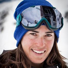 Giulia Monego