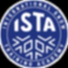 ISTA-Logo-CMYK.png