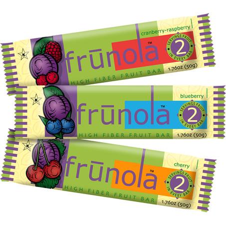 Frunola Line