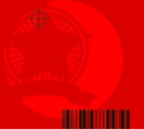 ContactPageB-crop.jpg