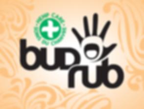 BudRubA.png