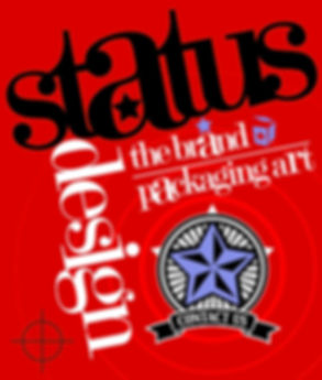 StatusHomeHeaderAa.jpg