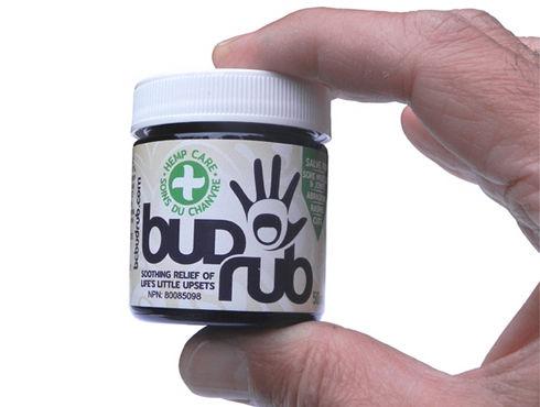 BudRubHand.jpg
