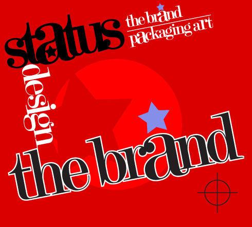 StatusBrandHeaderAa.jpg