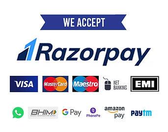 main-banner-razor-pay-650x510-1.jpg