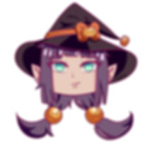 witch sticker.jpg