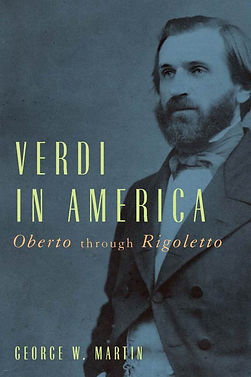 VerdiinAmerica Book.jpg