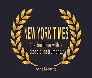 NEW YORK TIMES.tif