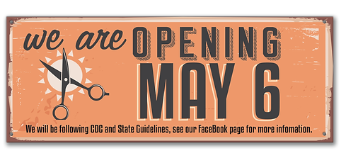 Web sign Opening May6.png