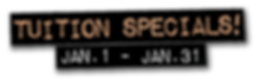 WixSpecial 2020.png