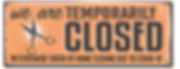 Covid Closed sign.png