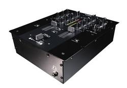 Voxoa M10 2Ch. Mixer