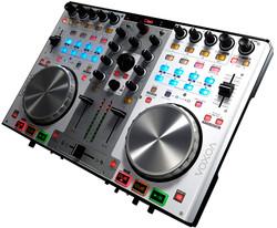 Voxoa C50 Midi Controller