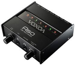 Voxoa A50 Audio Interface