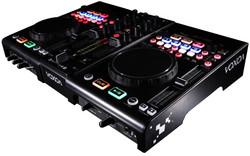 Voxoa S60 DJ Workstation
