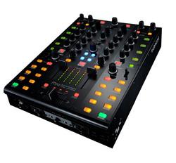 Voxoa M70 Hybrid battle Mixer