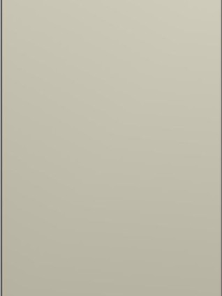 FLUX SWING Lacquered Metallic Metal Effect