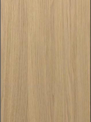 DANDYPLUS Veneered Wheat Oak
