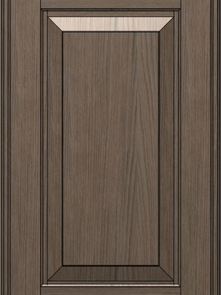 BALTIMORA Palette Oak