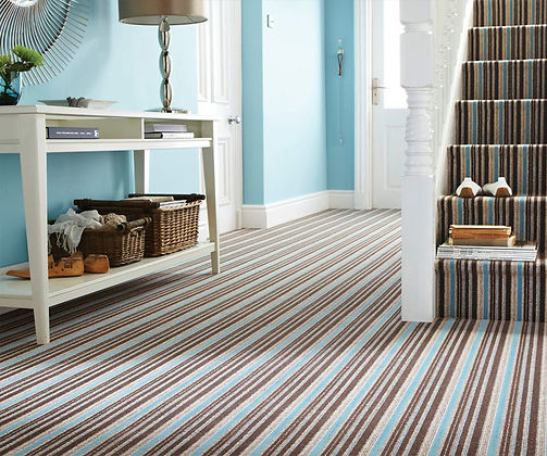 Carpet Header 4.jpg